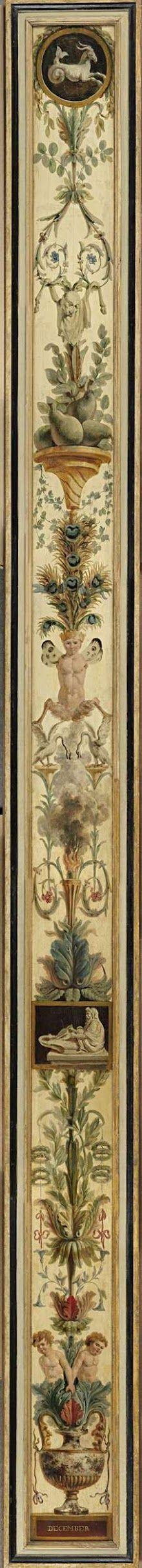 Angie Johnson Rijksmuseum