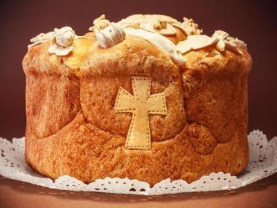 Kako da pripremite posni slavski kolač | StvarUkusa