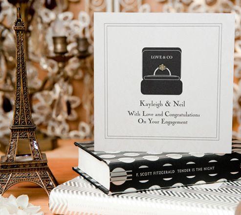 Engagement Cardhttp://www.fivedollarshakepersonalise.com/