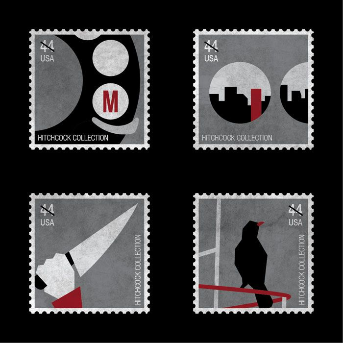 43 Best Images About Postage Stamp Design On Pinterest Astronauts Shark Tank And Search