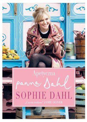 Kuchnia Sophie Dahl | White Plate