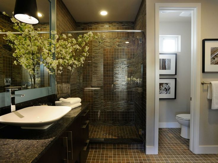 12 Best Fully Upgraded Bathrooms In Pleasanton Ca Images On Entrancing Bathroom Design Northampton Inspiration