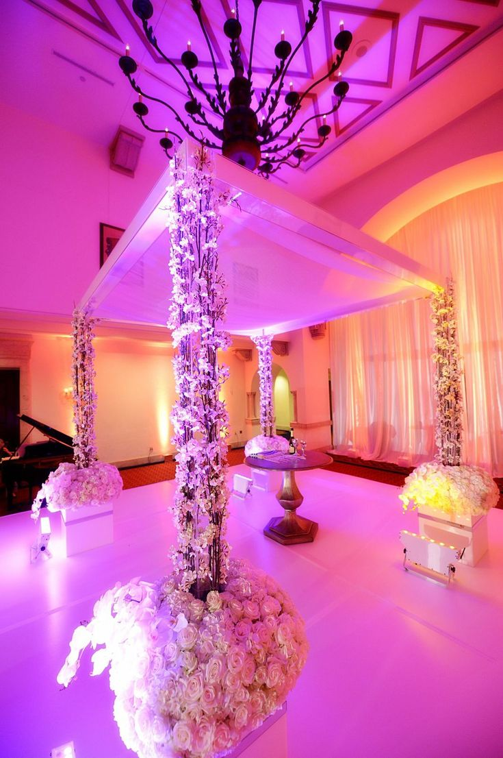 best wedding settings images on pinterest dance party at and