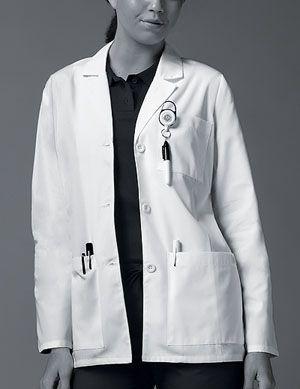 14 best Lab Coats & Consultation Jackets Australia images on ...