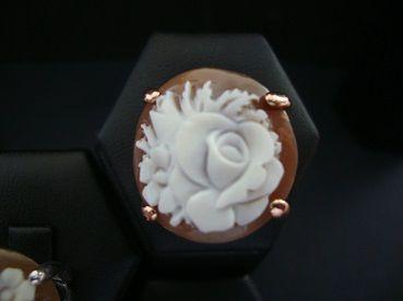 Morel ring