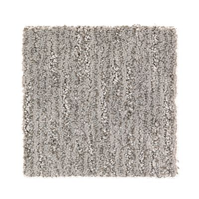 Tonal Fashion Carpet, Sand Pebble Carpeting | Mohawk Flooring