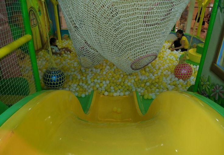 18 best kids jungle gym images on pinterest indoor play for Baby jungle gym indoor