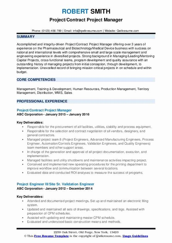 Resume Samples And How To Write A Resume Resume Companion Resume Sample Resume Cover Letter For Resume