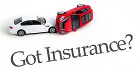 Which type of car insurance is best for you, Third party car Insurance or Car Comprehensive Insurance? #coverage #carinsurance