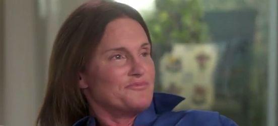 209 best images about Transgendered and Loved on Pinterest ... Bruce Jenner Transgender Photos Photos