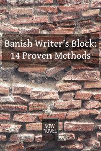 Top essay writers block