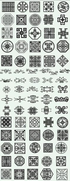 Image result for kuyama books design