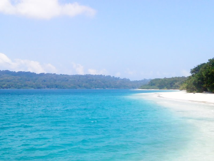 my lonely planet > Peucang island, the most beautiful island around Ujung Kulon National Reserves Park, Banten - West Java - Indonesia. never get bored of it. no cellphone coverage, no vehicle, no local people beside some forest rangers. and yes, monkeys, deers, giant lizards, warthogs, birds and fishes all around