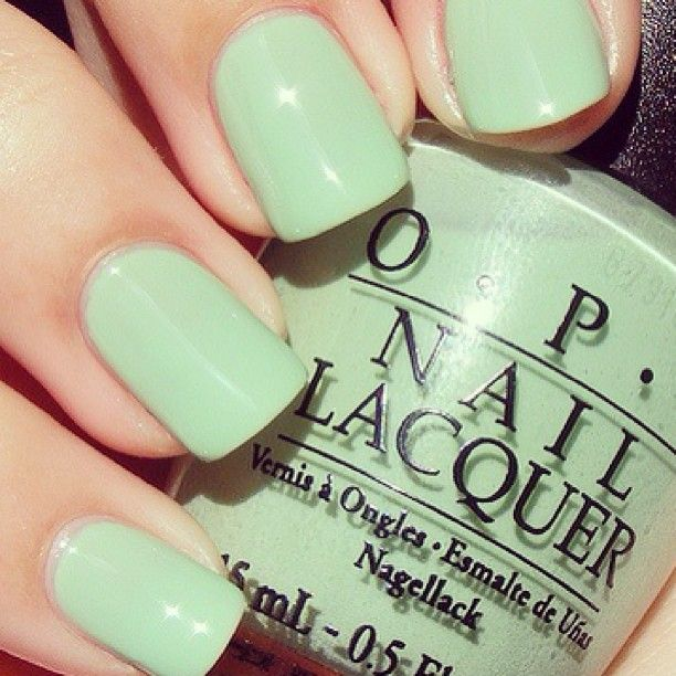 Mejores 155 imágenes de Nails en Pinterest | Uñas acrílicas, Belleza ...