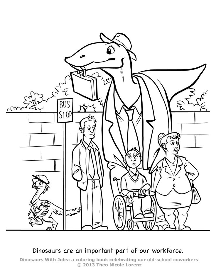 Free Coloring Pictures Of Dinosaurs : 19 best coloring pages images on pinterest