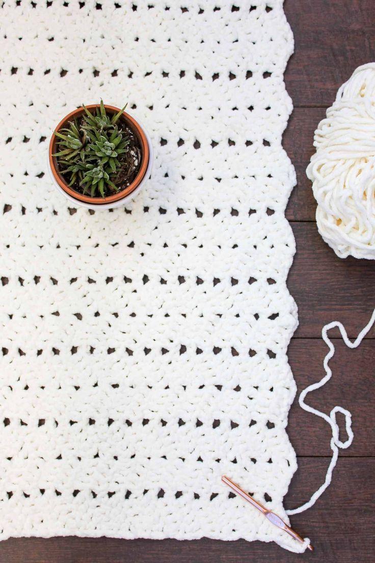 Mejores 100 imágenes de Crochet en Pinterest | Proyectos de ...