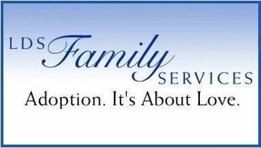 LDS Family Services sets new policies on adoptions | Deseret News