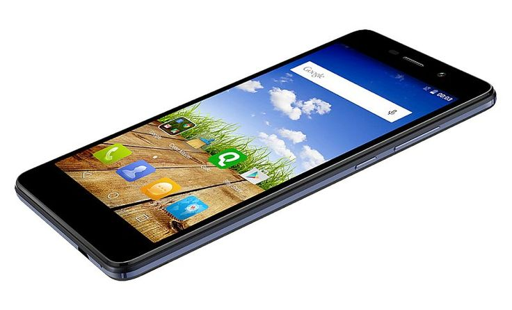 Micromax latest mobiles canvas amaze 4G is very highly decorated phone, we publish here details about the phone for our visitors.