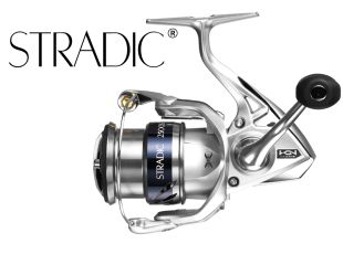 17 best ideas about shimano reels on pinterest | shimano fishing, Fishing Reels