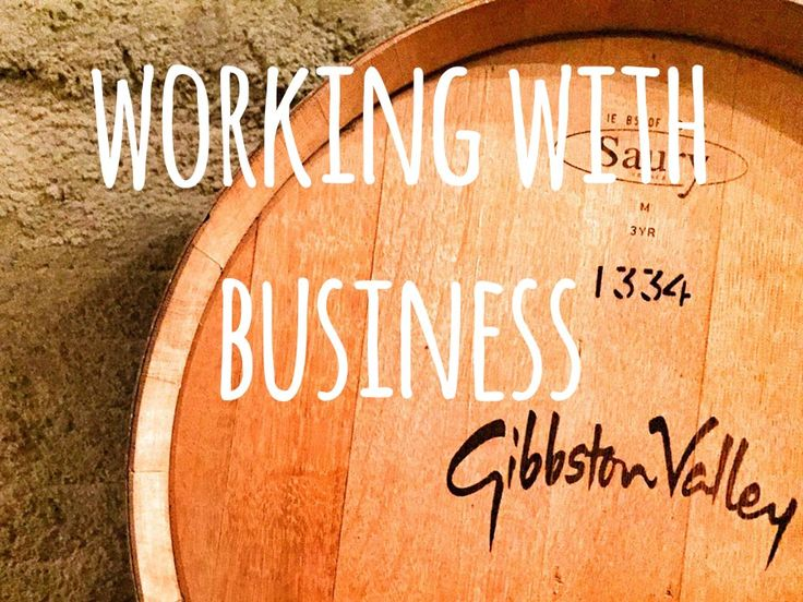 Queenstown Life - Working with Businesses