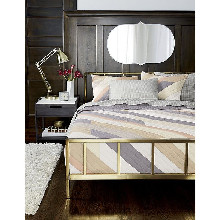 """Shop vanity beveled 35. 75""""x24"""" mirror.   Beautifully beveled mirror reflects historic in the bathroom, bedroom or even floating elegantly above the mantle."""