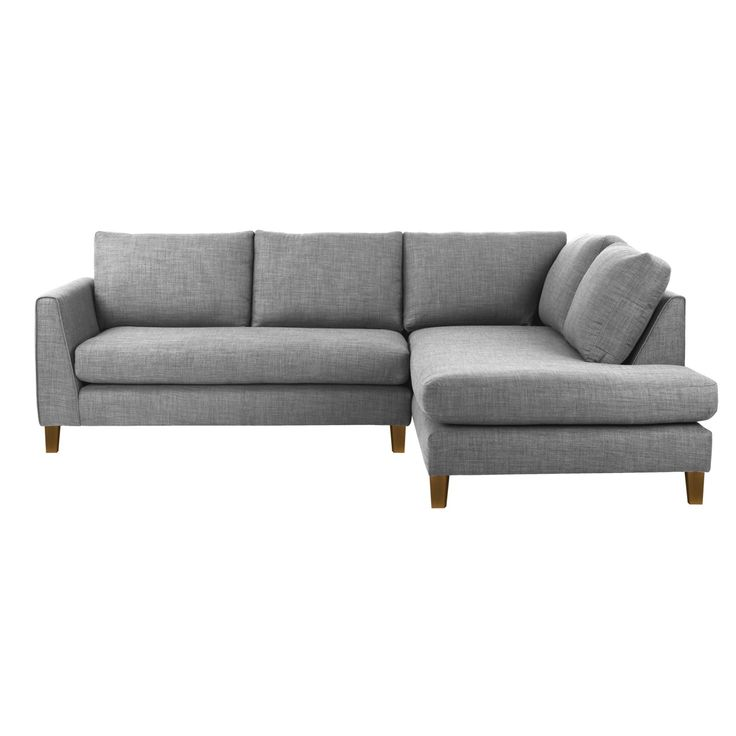 sets randburg special shape sofa couch l a corner chairs couches ottoman seater