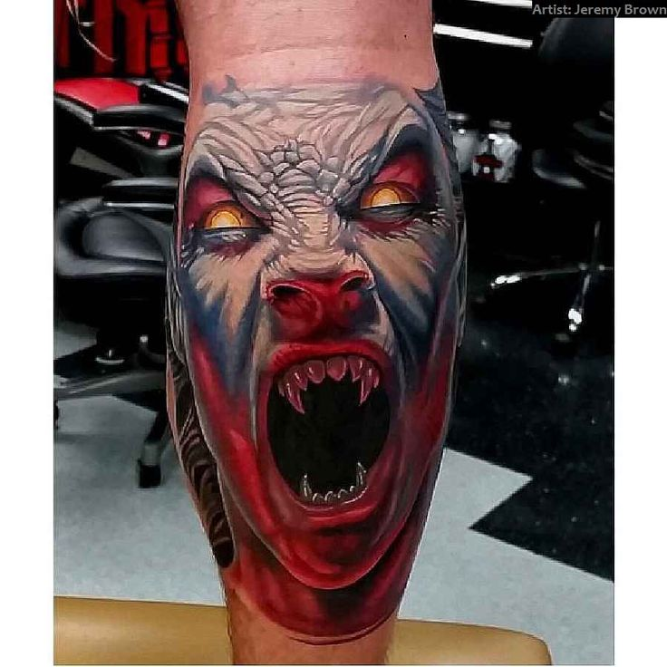 02829-tattoo-spirit-Jeremy Brown