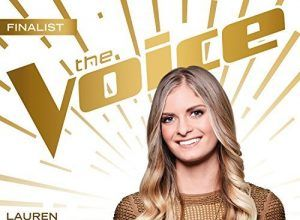 Lauren Duski took a major risk by performing a song she wrote herself on 'The Voice' May 22, but it totally paid off. The show finalist revealed this was actually the 'most vulnerable' song she'd ever written — here's how it came to life