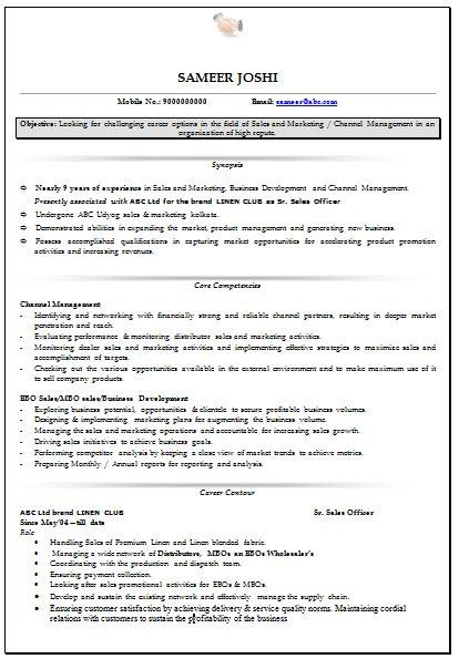 Electronic Assembler Sample Resume Assembly Line Worker Resume - electronic assembler sample resume