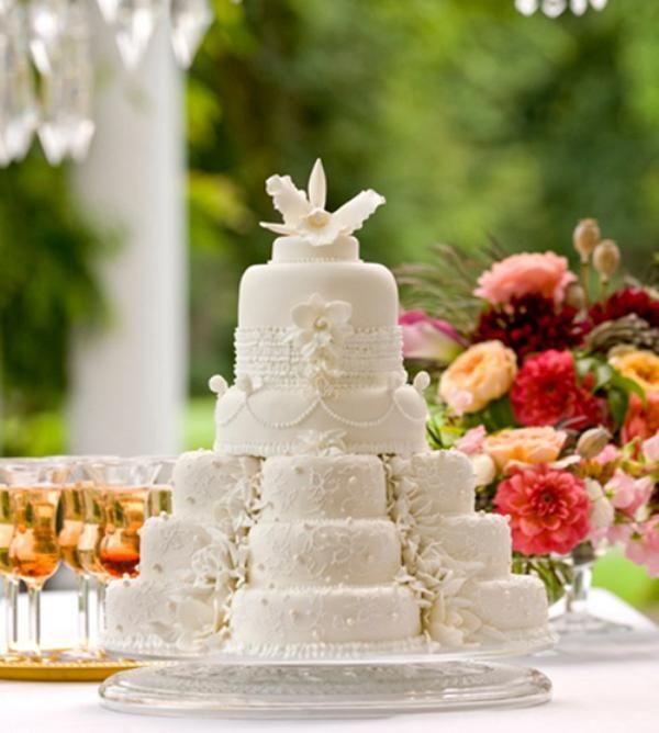 La Joconde Cake Studio Bakery In The European Tradition 925 NW Ave E Portland OR 97209