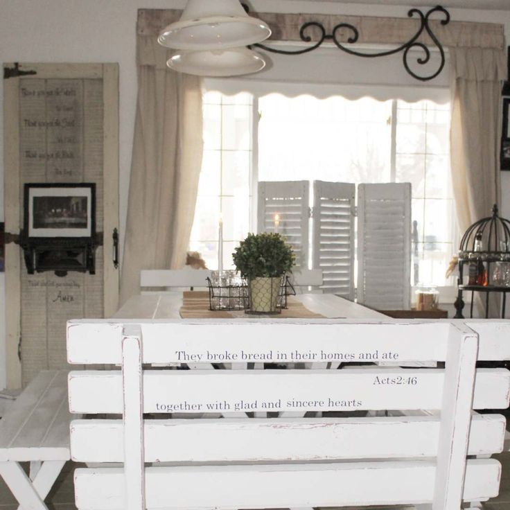 Picnic Table Dining Room: Best 25+ Picnic Table Paint Ideas On Pinterest