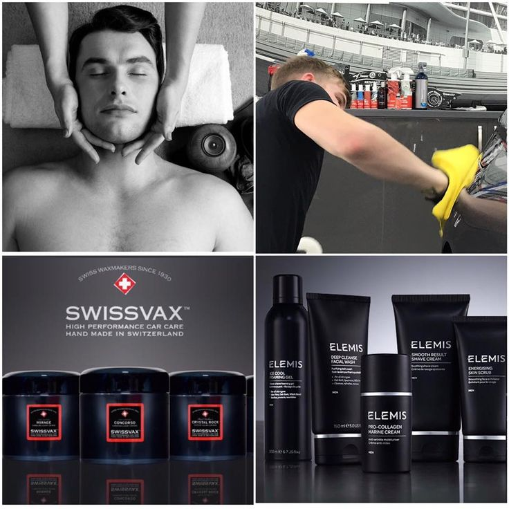 Having your car detailed with #SwissvaxUK at #ReepMidlands, is comparable to an #Elemis facial by a professional. You get what you pay for, accept no imitations.  You'll remember how to explain what premium car care car is now...  #luxury #premium #detailing #carcare #midlandscarcare  #premiumcarcare