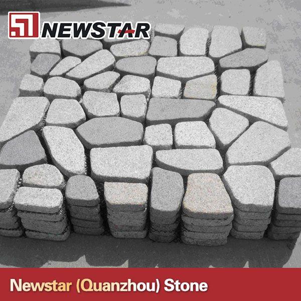 mesh rug straatstenen steen-afbeelding-keien en kiezels-product-ID:1556869744-dutch.alibaba.com