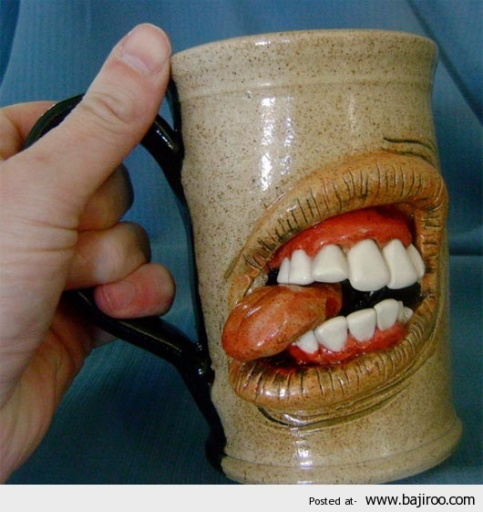 106 best Unique Coffee Mugs images on Pinterest Coffee cups