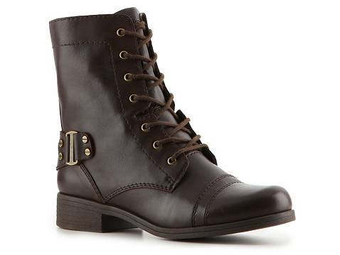 Wanted some biker boots I could steampunk up