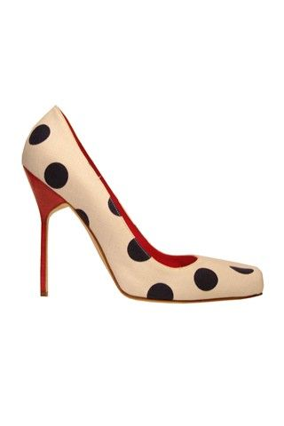 can buy manolo blahnik shoes in australia