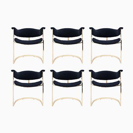 Die besten 25+ Esszimmerstühle günstig Ideen auf Pinterest - moderne esszimmer mobel roche bobois