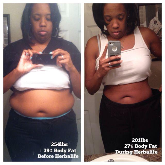 Weight loss vs fat loss photo 1