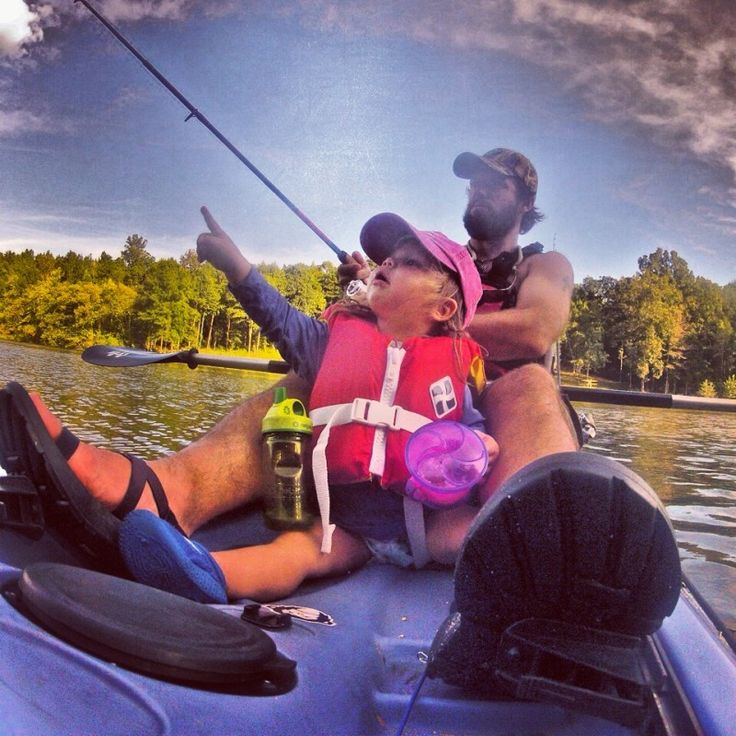 44 best images about arc adventures on pinterest father for Kayak fishing tournaments