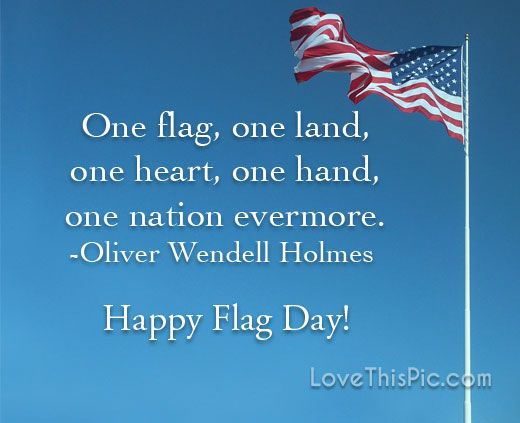 One Flag Quotes Quote Flag American Flag Flag Day American Flag Quote Flag Quote Ronald Reagan Quotes