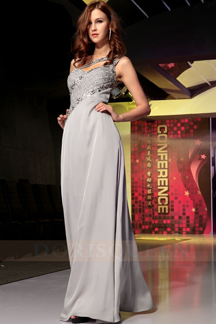 evening dresses 2014 egypt
