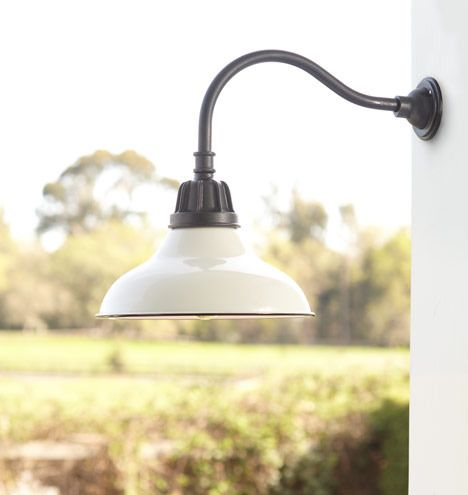 lights on pinterest wall mount exterior light fixtures and light