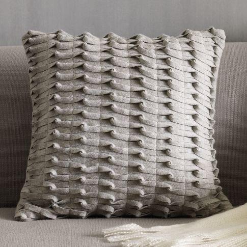 40 best images about family bed on pinterest wool. Black Bedroom Furniture Sets. Home Design Ideas