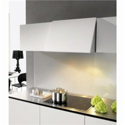 Miele 60cm wide Integrated Cooker Hood