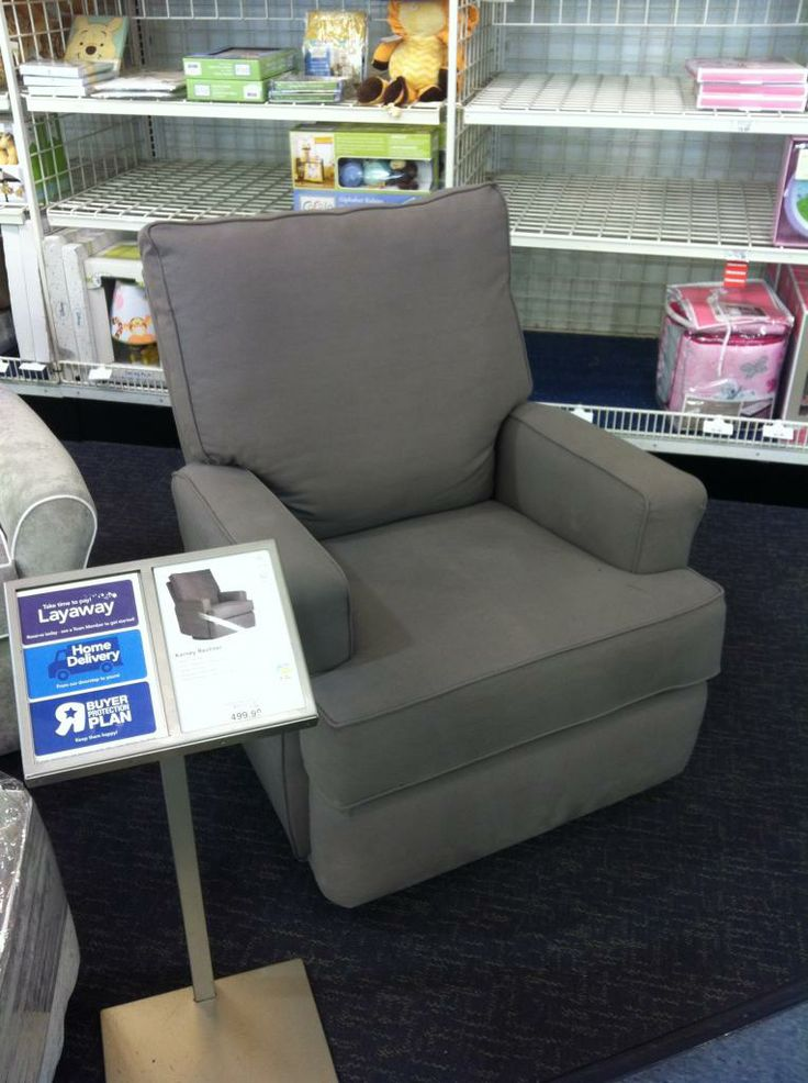 17 Best Images About Recliner For The Hubs On Pinterest