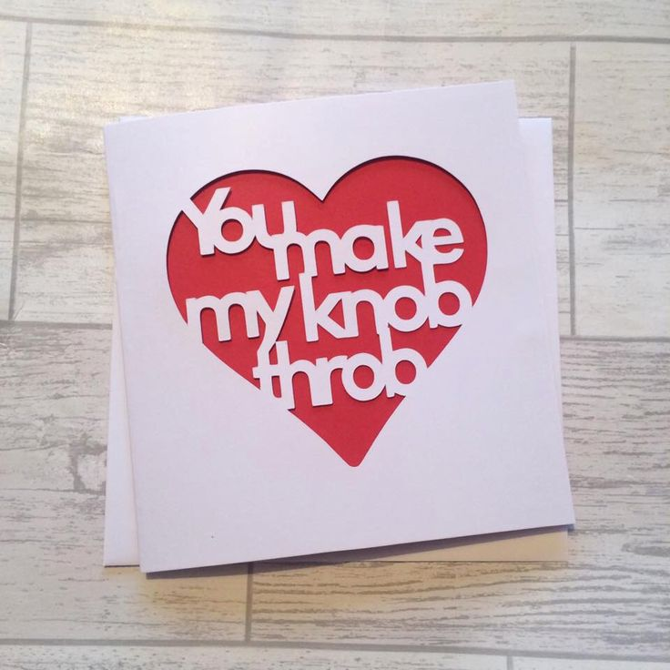 Best 20 Rude Valentines Cards ideas – Valentine Card for Lover