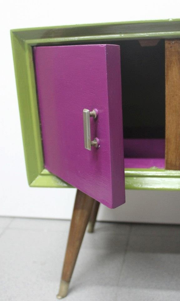 26 best images about muebles reciclados on pinterest for Muebles reciclados