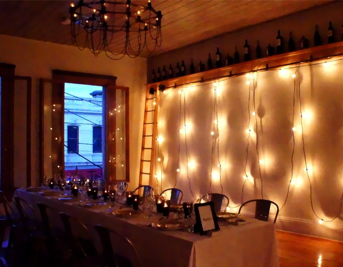 speakeasy decor - Bing Images