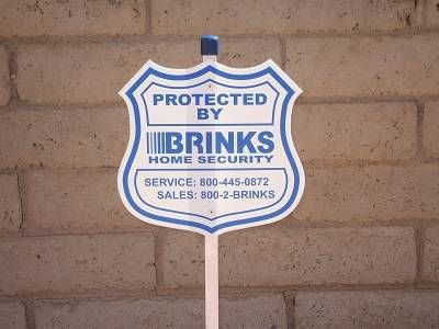 Brinks Home Security Help – Resetting Beeping Keypads, Finding Manuals #brinks #wireless #home #security #systems, #brinks #home #security http://rentals.nef2.com/brinks-home-security-help-resetting-beeping-keypads-finding-manuals-brinks-wireless-home-security-systems-brinks-home-security/  # Brinks Home Security Help Beeping Keypads, Finding Manuals, and Resetting Systems This article is intended to help those who already have Brinks home security systems in their homes, and who are dealing…