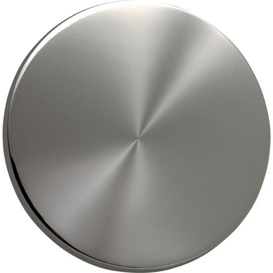 Avid Bath/Shower Mixer with Diverter Titanium - Bath & Shower Mixers - Showering Tapware - Products - Kohler